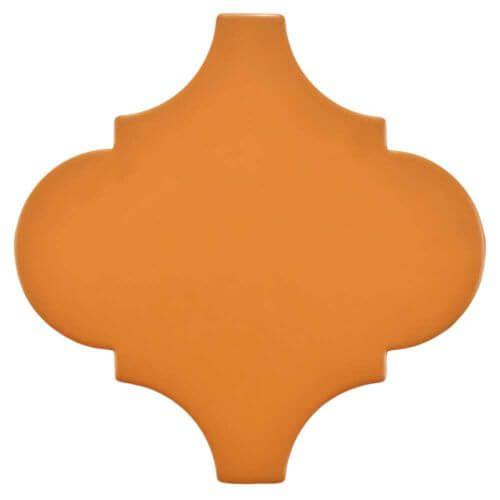 Merola-Tile-ProvenzaleLanternCotta
