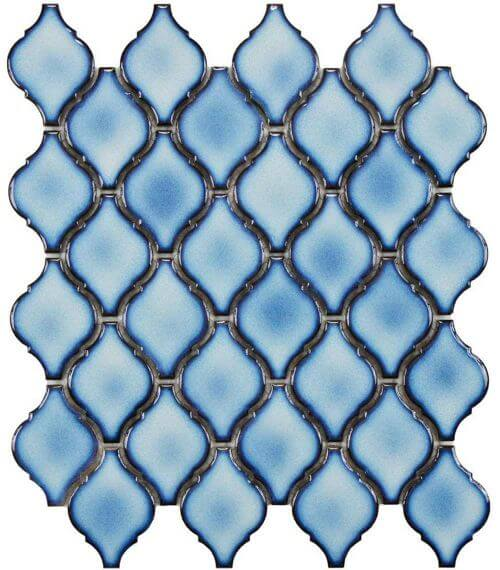 Merola-tile-Arabesque-tile-blue