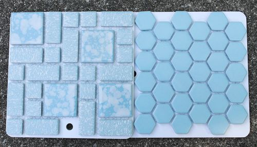 blue-floor-tiles-vintage-ceramic