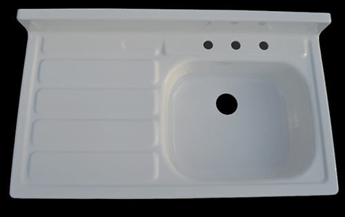 drainboard-sink-retro