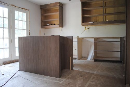 kitchen-island-midcentury-modern