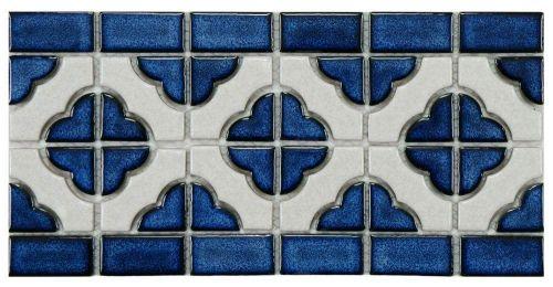 merola tile palace