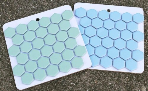 merola-vintage-hex-tile-colors