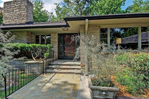 midcentury-stone-house