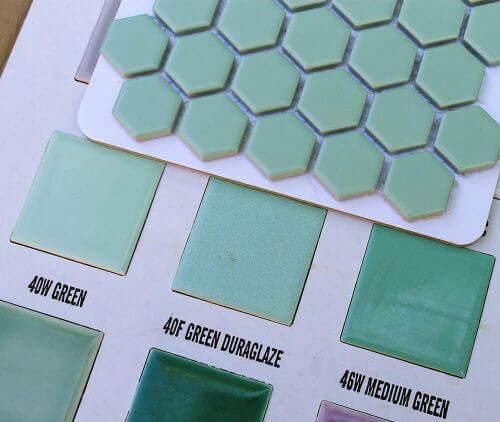 mint-green-ceramic-tiles