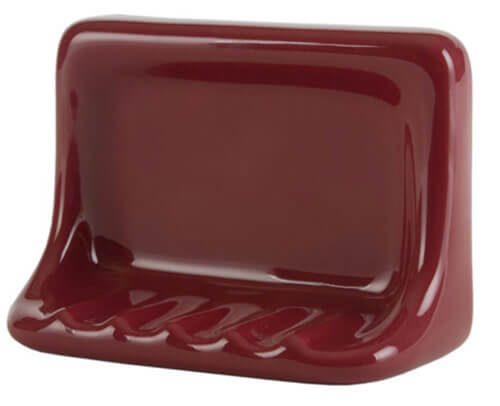 recessed-ceramic-soap-dish