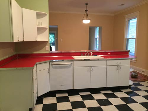 retro-red-countertops