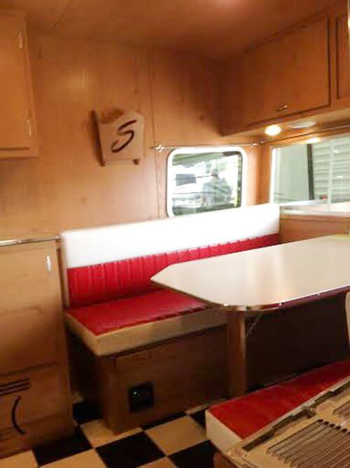 shasta-trailer-4