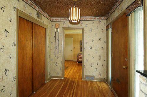 vintage-asian-wallpaper-midcentury