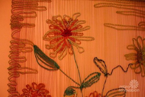 vintage-wall-hanging-1