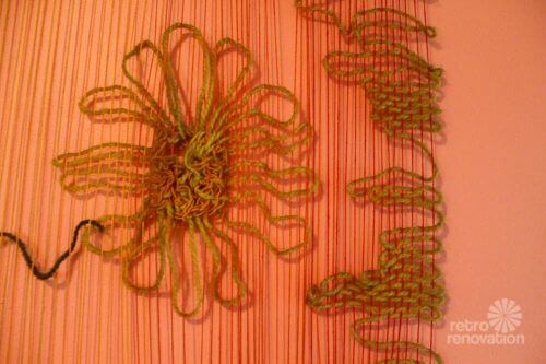 vintage-wall-hanging-11