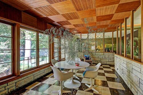 weldex-plywood-ceiling-midcentury