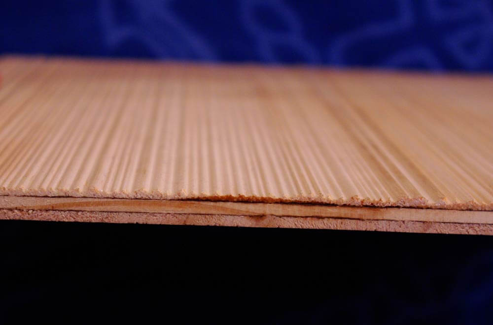Where To Buy Weldtex Combed Striated Plywood For