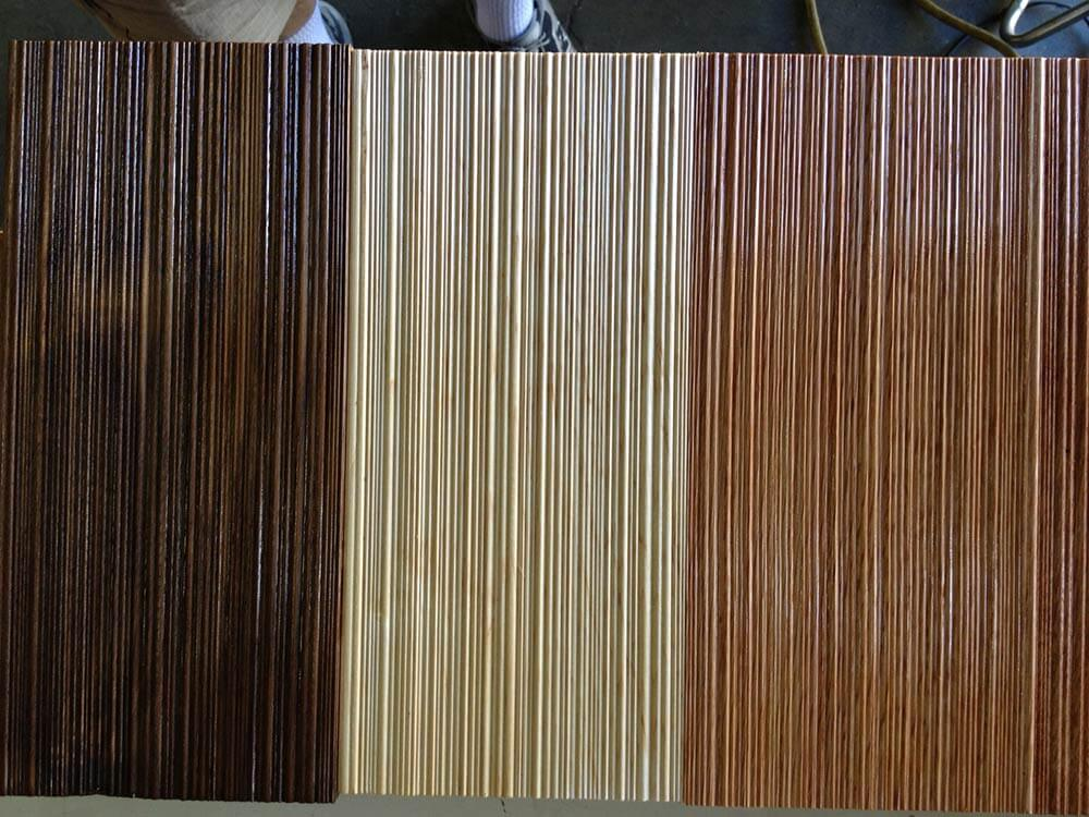 Where To Buy Weldtex Combed Striated Plywood For Ceilings Walls Siding And More Retro