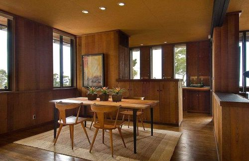 midcentury-dining-room