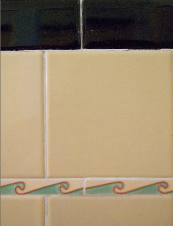 tile-with-hannahs-m243