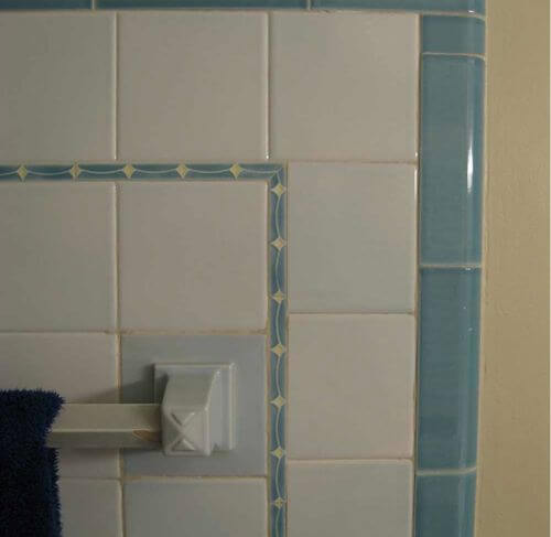 vintage-liner-tile