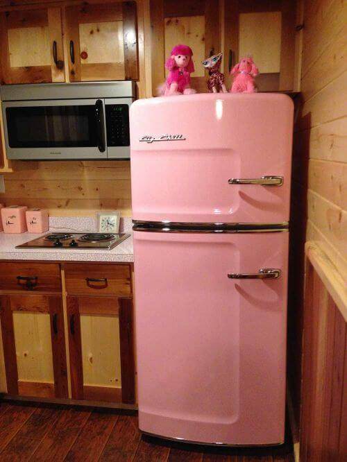 big-chill-refrigerator-pink