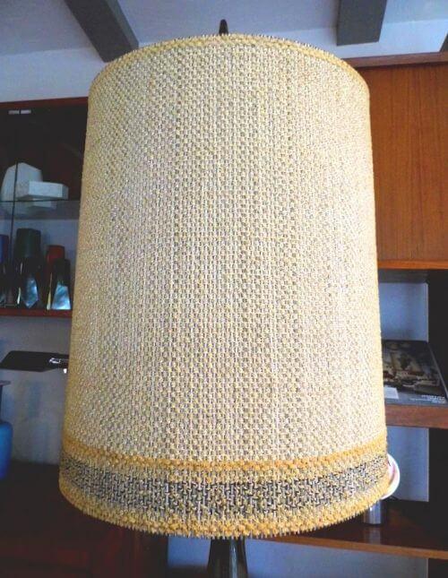 maria-kipp-lamp-shade
