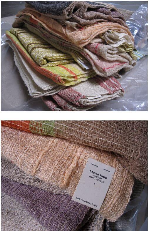 maria kipp textiles