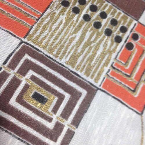 50s-vintage-fabric