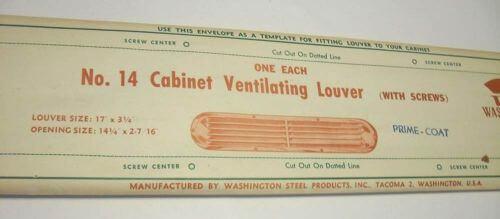 vintage-bath-cabinet-vent