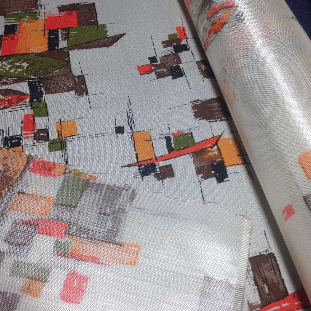 https://retrorenovation.com/wp-content/uploads/2014/10/roll-of-midcentury-fabric.jpg