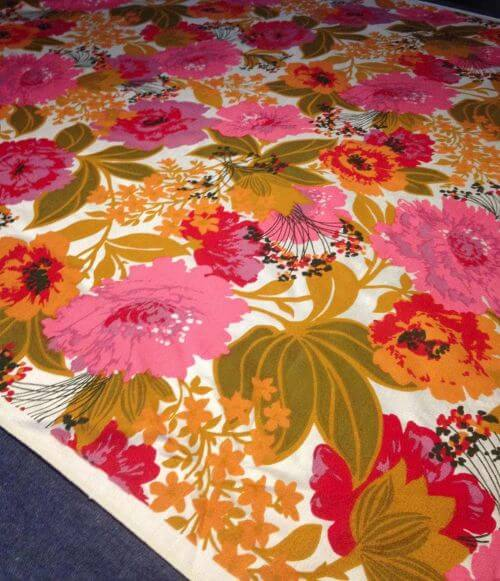1960s-flower-fabric