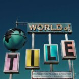 world of tile