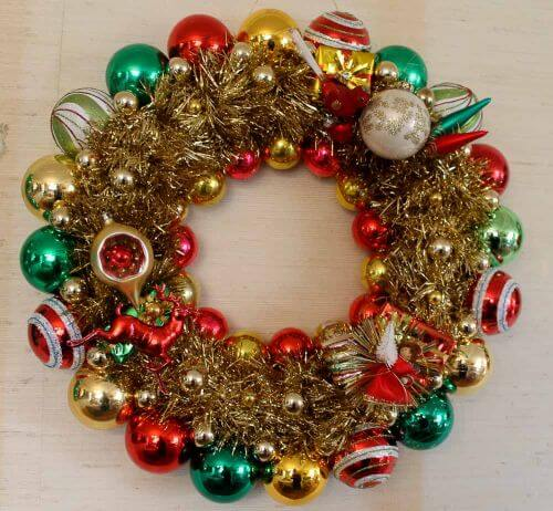 christmas-ornament-wreath-2
