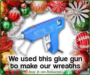 glue-gun-4