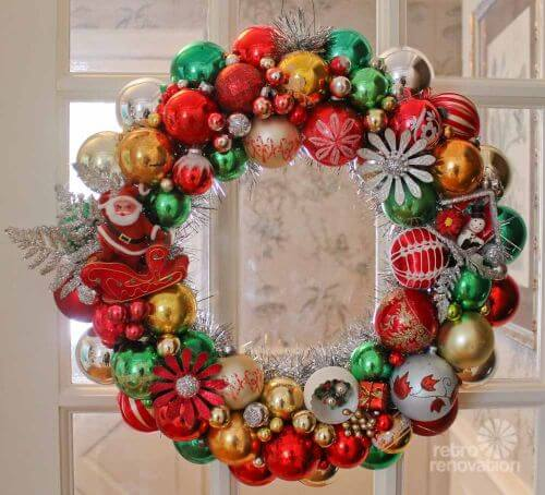 ornament-wreaths