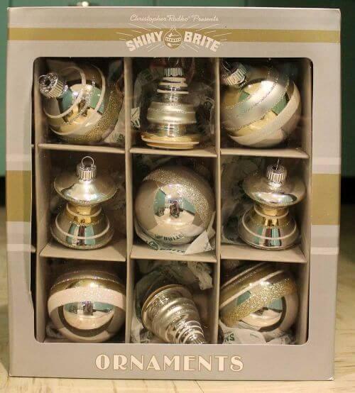 shiny-brites-5