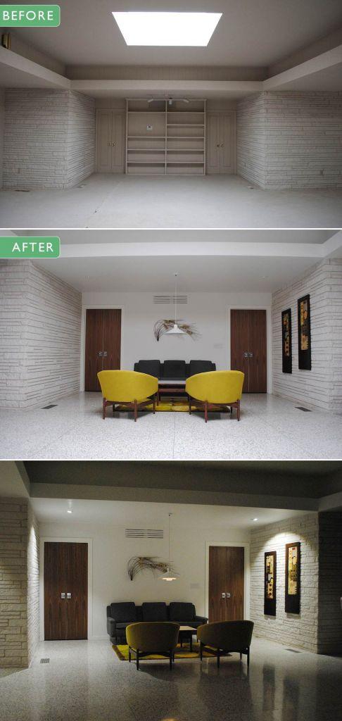 vintage-modern-living-room
