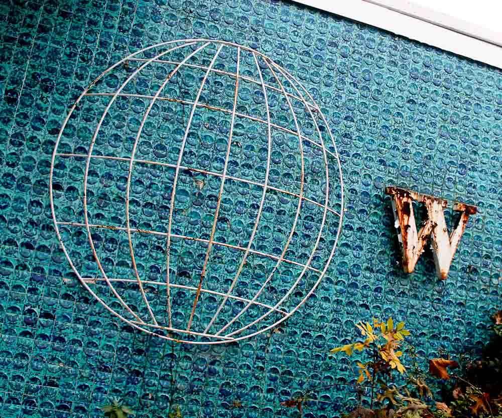 Updated world of tile closing information retro renovation world of tile 7 tyukafo