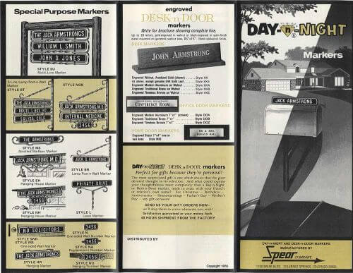 house-nameplate-spears-brochure-1979