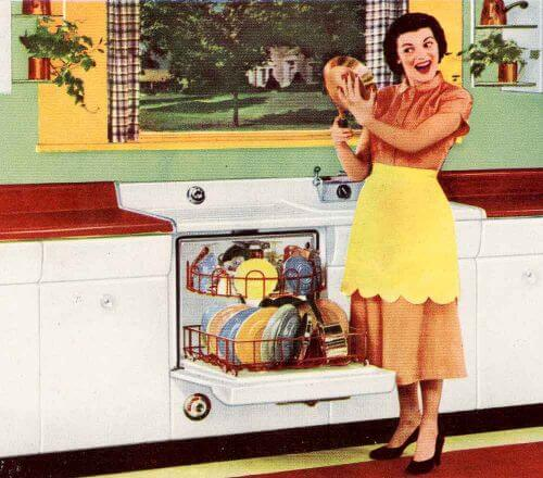 1950s-housewive