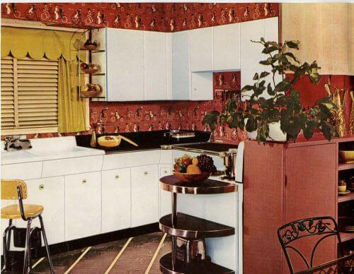 1950s-kitchen-11