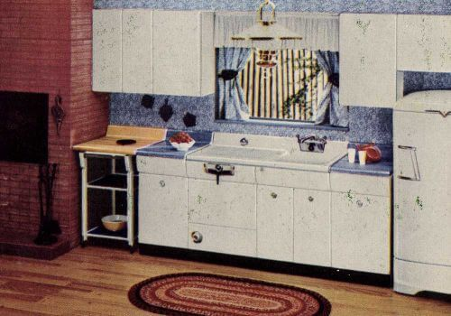 1950s-kitchen-6