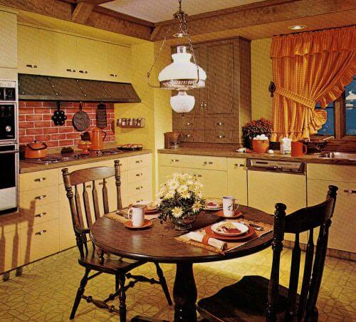 1970s-early-american-kitchen-1