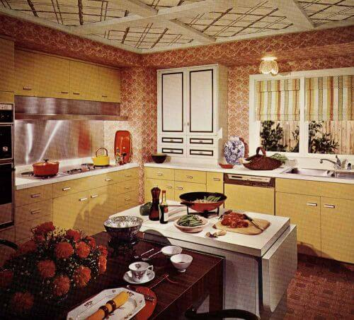1970s-oriental-kitchen-1