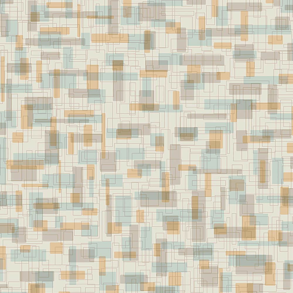Formica Patterns Interesting Design Ideas