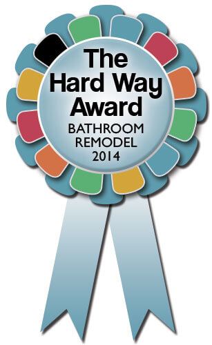 Hard-way-award-