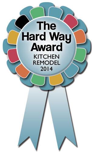 Hard-way-award-