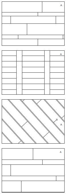 amtico-choice-layouts-1