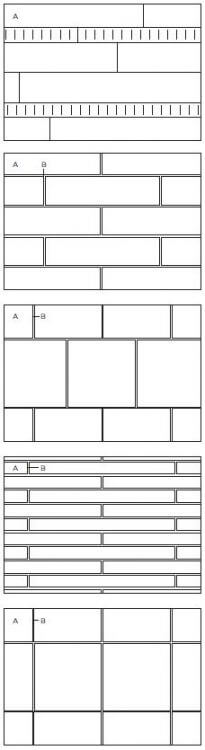 amtico-choice-layouts-2