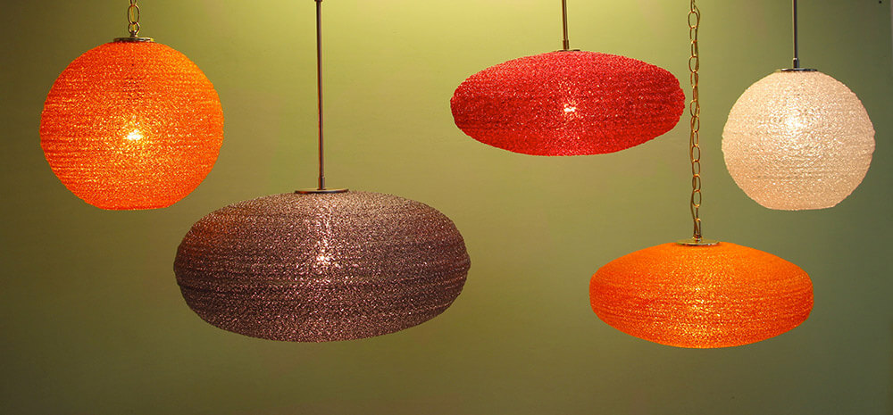 A Colorful Galaxy Of Spaghetti Lights 2 Shapes 4 Colors
