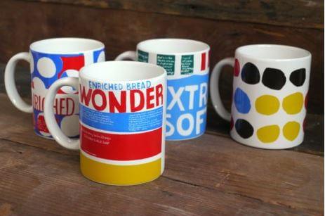 sister-corita-mugs