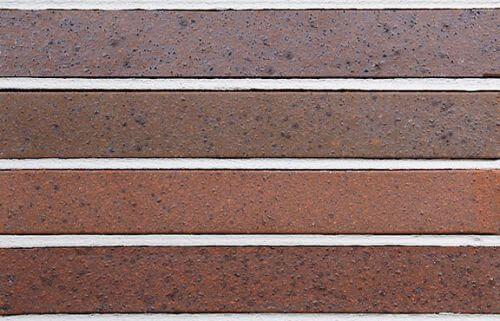 Roman Brick