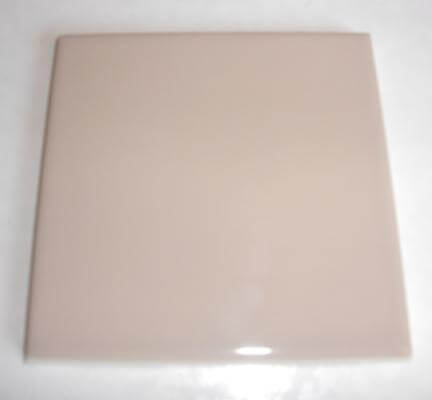 18 Colors Of 4 Quot X 4 Quot Bathroom Tile A New Source Retro